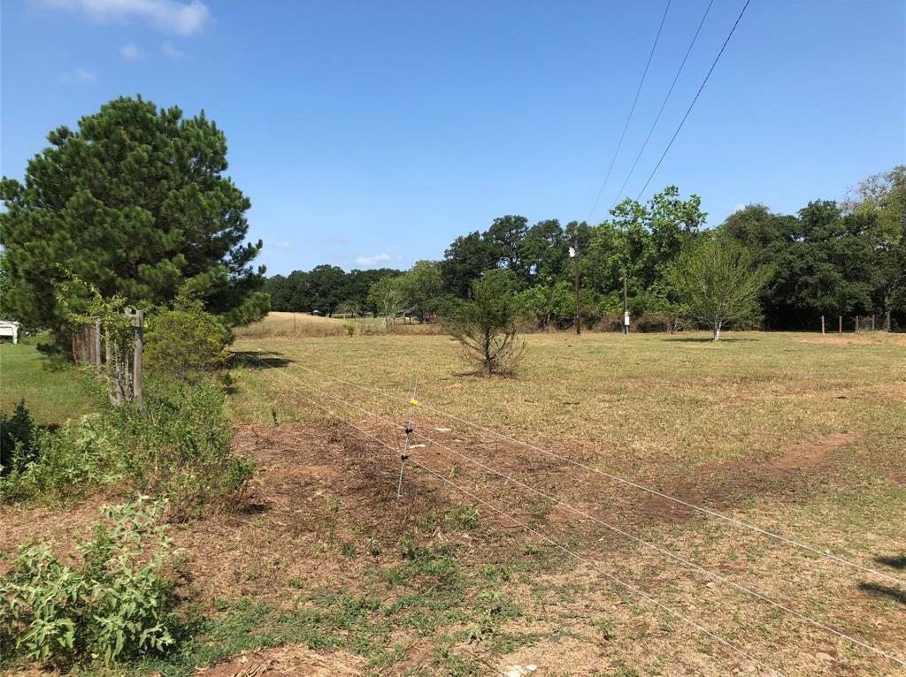 Sold Property | 4941 W US Highway 90  Alleyton, Texas 78935 4