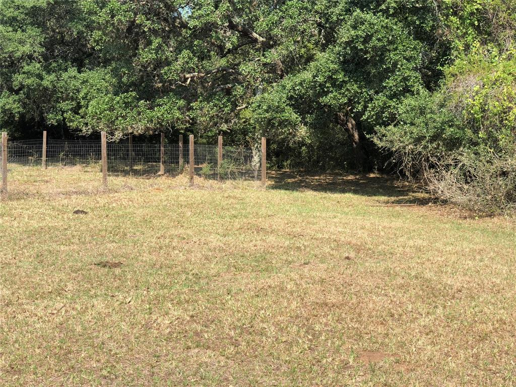 Sold Property | 4941 W US Highway 90  Alleyton, Texas 78935 7