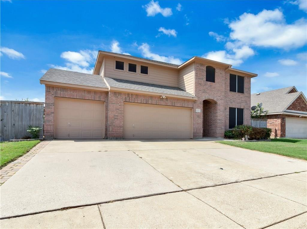 Sold Property | 1412 Sierra Blanca Drive Fort Worth, Texas 76028 31