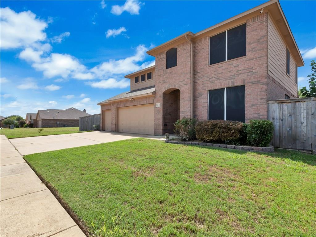 Sold Property | 1412 Sierra Blanca Drive Fort Worth, Texas 76028 35
