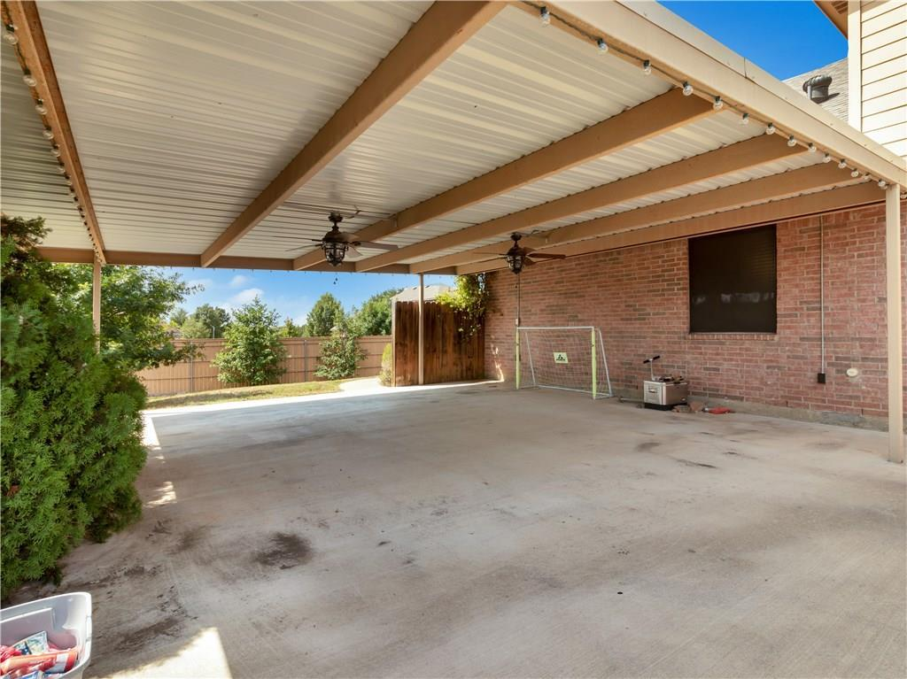 Sold Property | 1412 Sierra Blanca Drive Fort Worth, Texas 76028 5