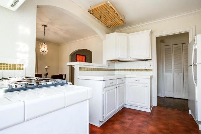 Sold Property | 6022 Revere Place Dallas, Texas 75206 10