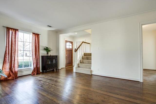 Sold Property | 6022 Revere Place Dallas, Texas 75206 7