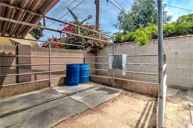 Closed | 20162 E Santiago Canyon Road Orange, CA 92869 25