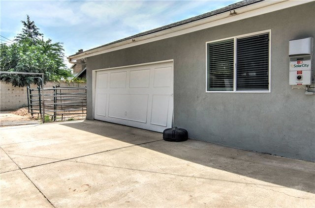 Closed | 20162 E Santiago Canyon Road Orange, CA 92869 27