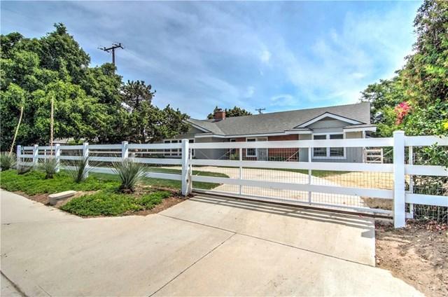 Closed | 20162 E Santiago Canyon Road Orange, CA 92869 29