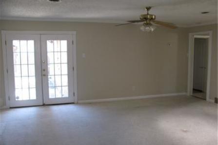 Sold Property   8415 Hunnicut Road Dallas, Texas 75228 11