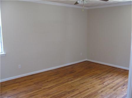 Sold Property   8415 Hunnicut Road Dallas, Texas 75228 13