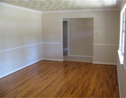 Sold Property   8415 Hunnicut Road Dallas, Texas 75228 14