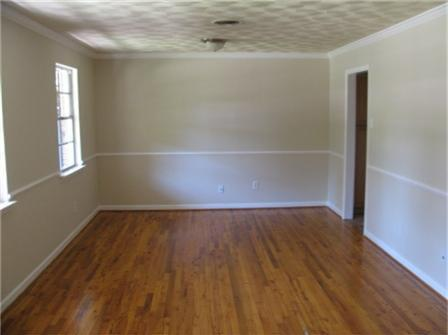 Sold Property   8415 Hunnicut Road Dallas, Texas 75228 15