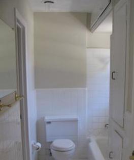Sold Property   8415 Hunnicut Road Dallas, Texas 75228 16