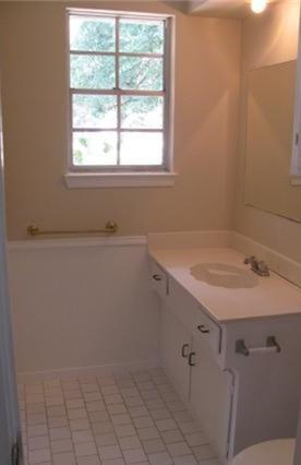 Sold Property   8415 Hunnicut Road Dallas, Texas 75228 17