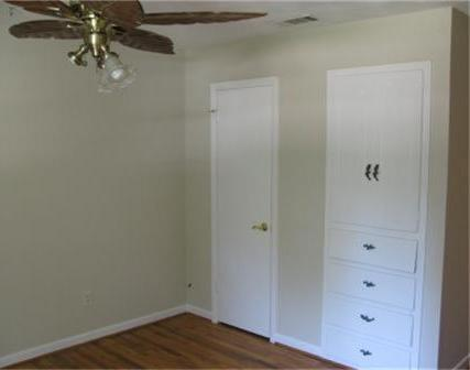Sold Property   8415 Hunnicut Road Dallas, Texas 75228 18
