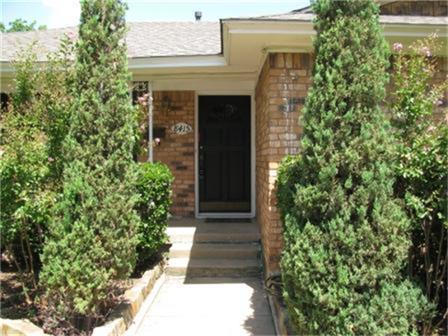 Sold Property   8415 Hunnicut Road Dallas, Texas 75228 3