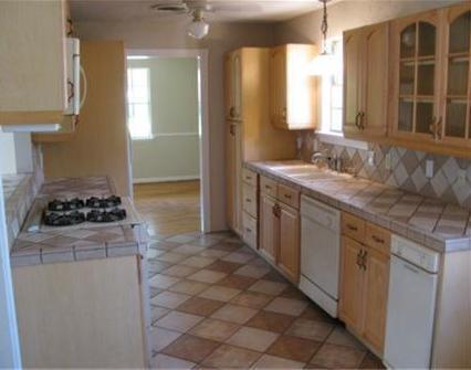 Sold Property   8415 Hunnicut Road Dallas, Texas 75228 5