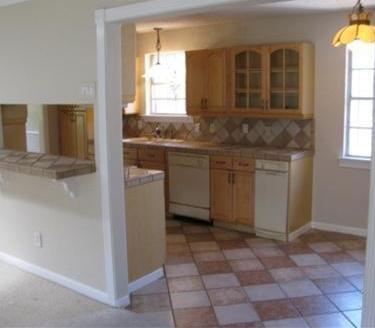 Sold Property | 8415 Hunnicut Road Dallas, Texas 75228 6