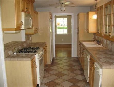 Sold Property   8415 Hunnicut Road Dallas, Texas 75228 7