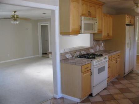 Sold Property | 8415 Hunnicut Road Dallas, Texas 75228 8