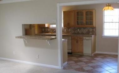 Sold Property   8415 Hunnicut Road Dallas, Texas 75228 9