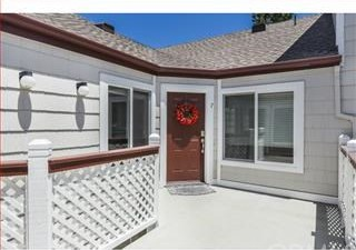 Off Market | 580 POINTE PACIFIC Drive #7 Daly City, CA 94014 0