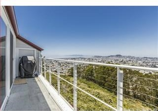 Off Market | 580 POINTE PACIFIC Drive #7 Daly City, CA 94014 1