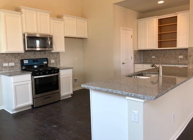 Sold Property | 130 Crooked Trail Bastrop, TX 78602 4