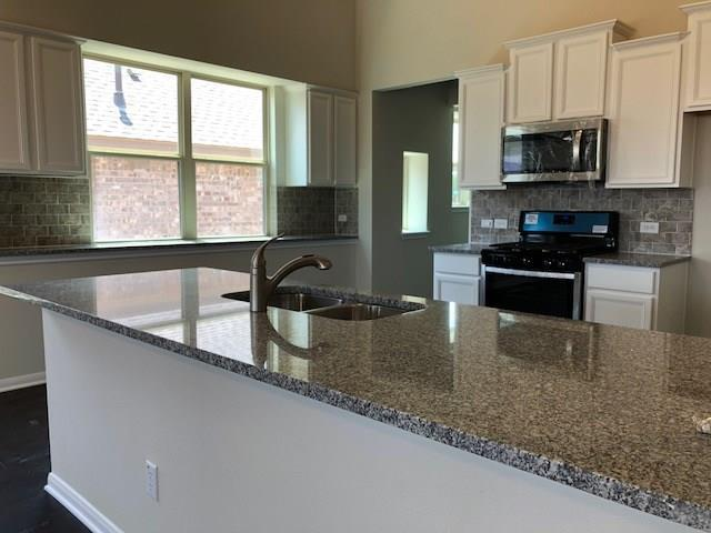 Sold Property | 130 Crooked Trail Bastrop, TX 78602 5