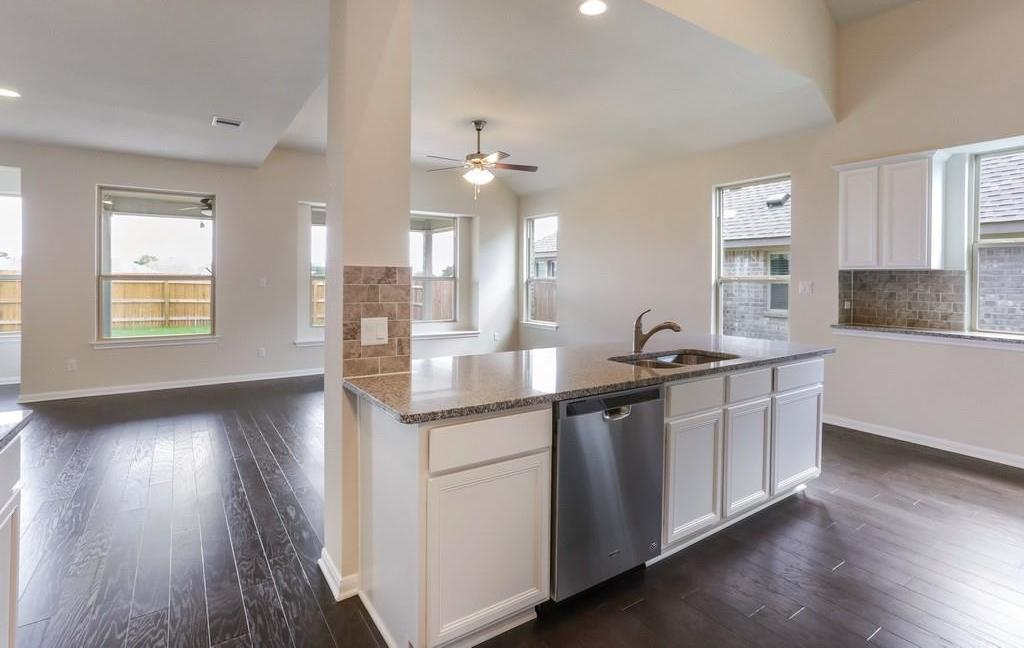Sold Property | 130 Crooked Trail Bastrop, TX 78602 8