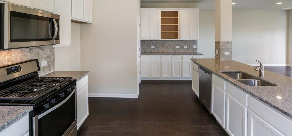 Sold Property | 130 Crooked Trail Bastrop, TX 78602 9