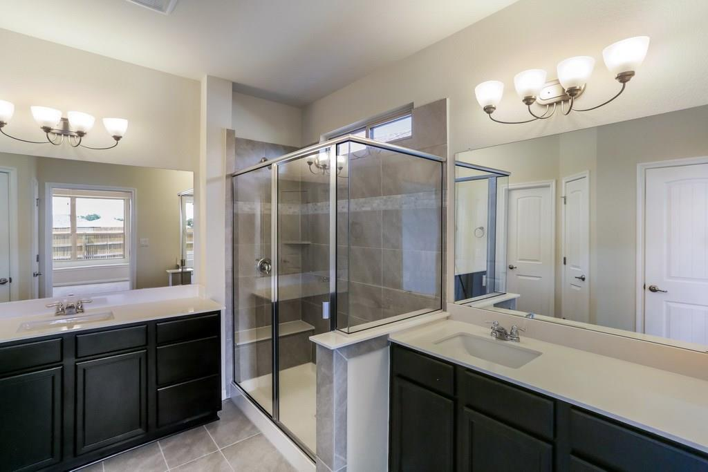 Sold Property | 130 Crooked Trail Bastrop, TX 78602 19