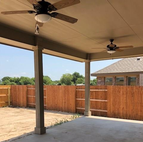 Sold Property | 130 Crooked Trail Bastrop, TX 78602 30