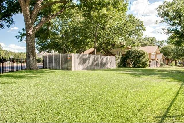 Sold Property | 6106 Worth Street Dallas, Texas 75214 19