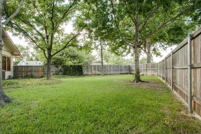 Sold Property | 6106 Worth Street Dallas, Texas 75214 22