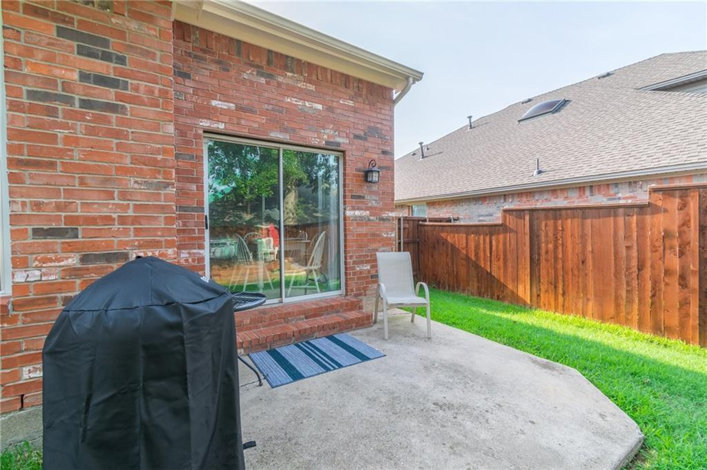 Homes for sale in Arlington, real estate in Arlington, Mansfield ISD, Fannin Farms  | 6703 Glade Drive Arlington, Texas 76001 35