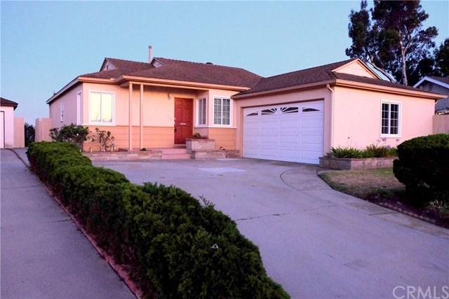 Leased | 5316 Highgrove Street Torrance, CA 90505 0