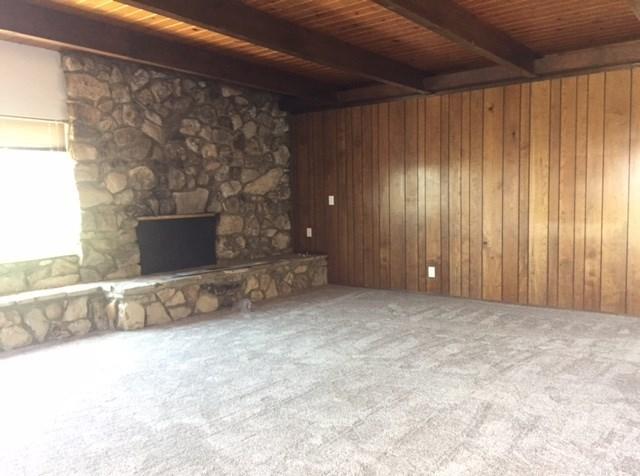 Leased | 5316 Highgrove Street Torrance, CA 90505 3