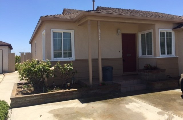 Leased | 5316 Highgrove Street Torrance, CA 90505 7