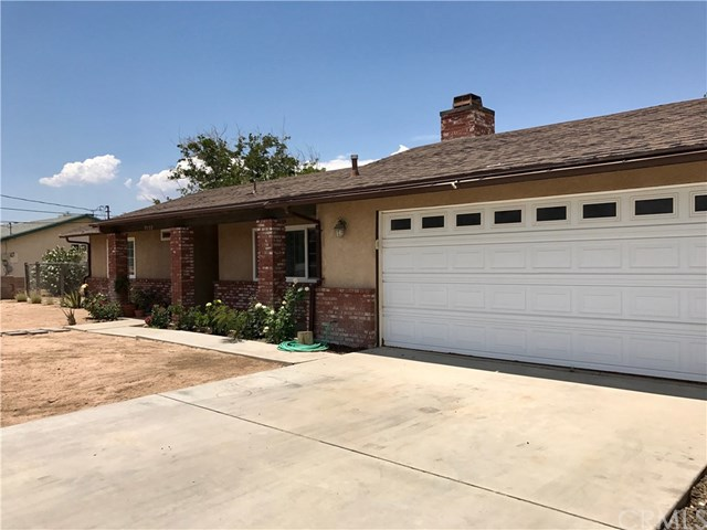 Closed | 7932 Alston Avenue Hesperia, CA 92345 0