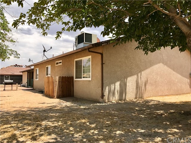 Closed | 7932 Alston Avenue Hesperia, CA 92345 10
