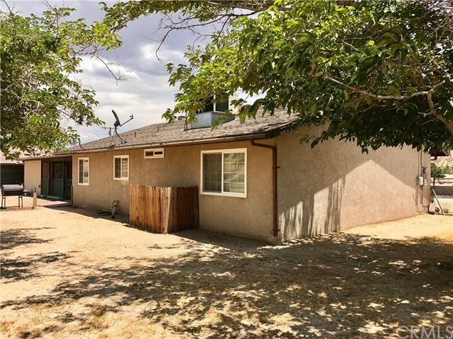 Closed | 7932 Alston Avenue Hesperia, CA 92345 7