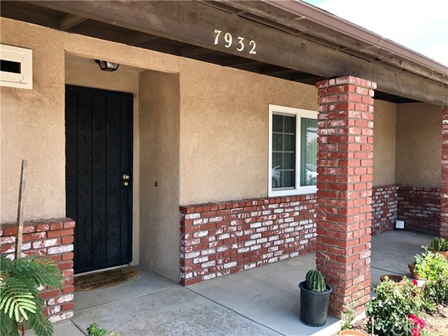 Closed | 7932 Alston Avenue Hesperia, CA 92345 2
