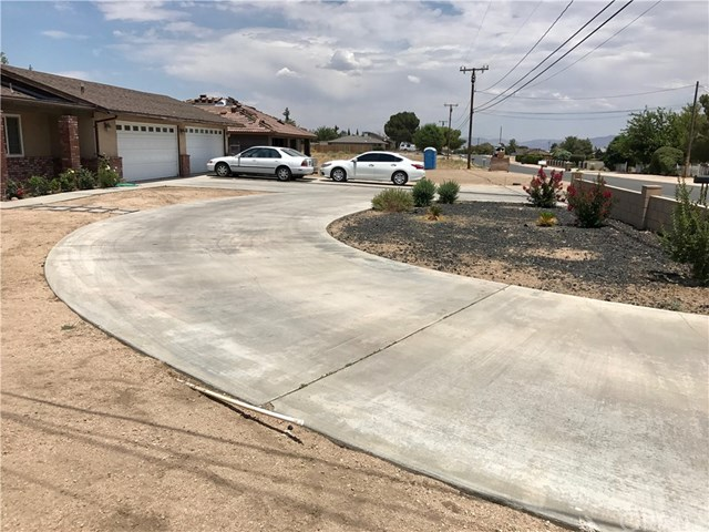 Closed | 7932 Alston Avenue Hesperia, CA 92345 5