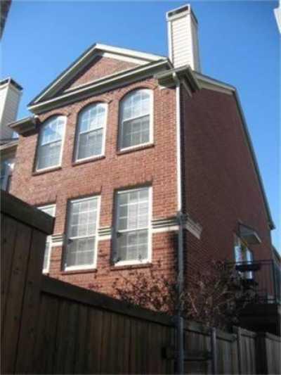 Sold Property | 2917 Hallsville Street Dallas, Texas 75204 1
