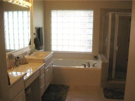 Sold Property   2917 Hallsville Street Dallas, Texas 75204 10