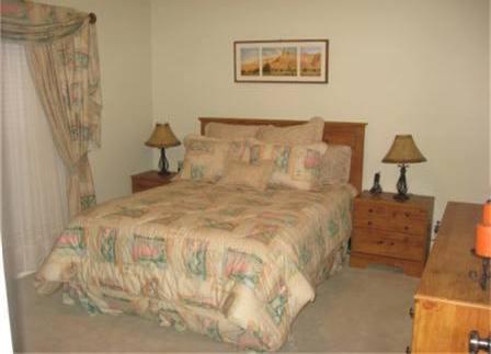 Sold Property   2917 Hallsville Street Dallas, Texas 75204 11