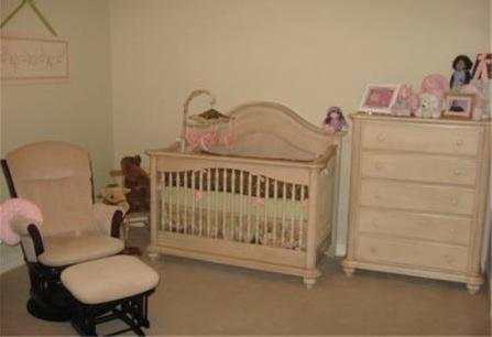 Sold Property   2917 Hallsville Street Dallas, Texas 75204 12
