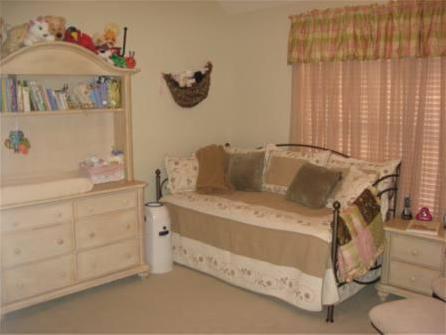 Sold Property   2917 Hallsville Street Dallas, Texas 75204 13