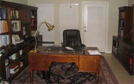Sold Property   2917 Hallsville Street Dallas, Texas 75204 14