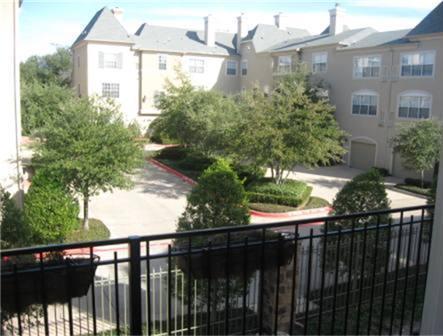 Sold Property   2917 Hallsville Street Dallas, Texas 75204 15