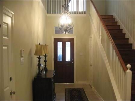 Sold Property   2917 Hallsville Street Dallas, Texas 75204 2